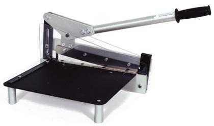 Scott Engraving Systems Delvie S Plastics Inc