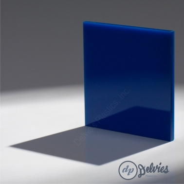 Translucent Cast Acrylic Plexiglass Sheet From Delvie S