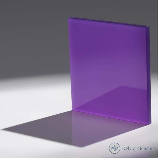 Laserable Plastic Acrylic Sheet Delvie S Plastics Inc
