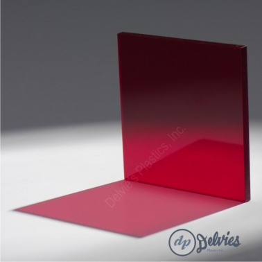 Transparent Cell Cast Plexiglass Sheet From Delvie S Plastics