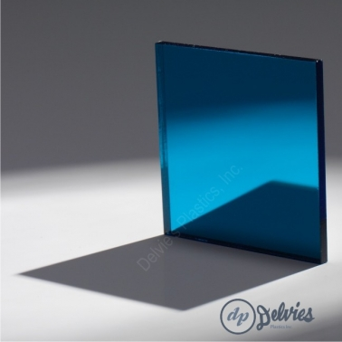 Acrylic Plexiglass Products Delvie S Plastics Inc