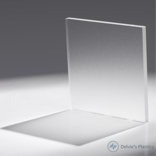 Acrylic Plexiglass Sheet Delvie S Plastics Inc