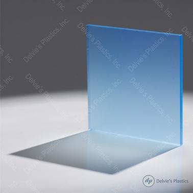 Acrylic Plexiglass Products Delvie S Plastics Inc